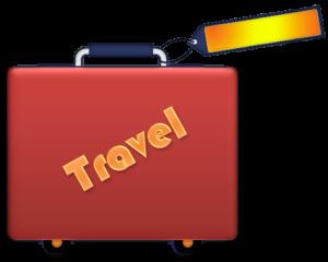 Varför inte följa med på TravelPartners resa?